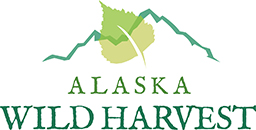 Alaska Birch Syrup and Wild Harvest