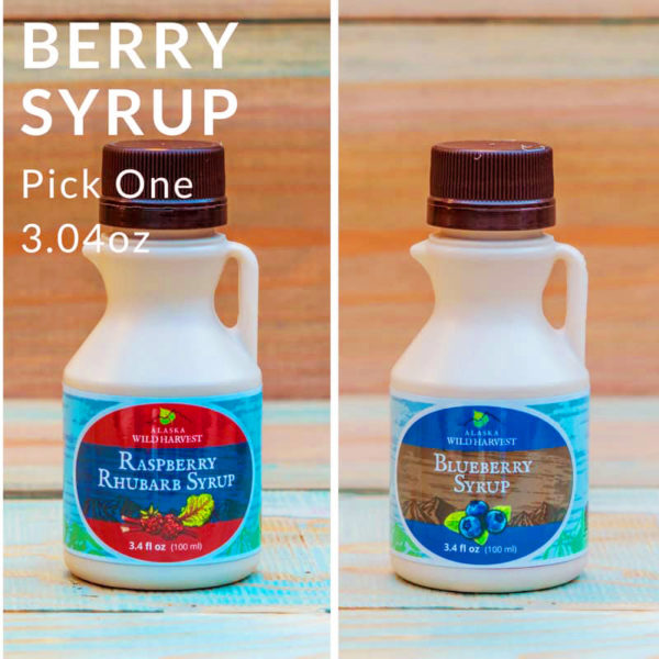 berry-syrup-options
