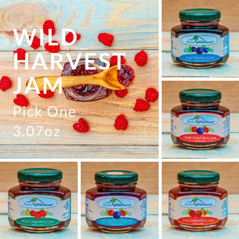 wild-harvest-jam-pick-one-options